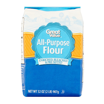 Picture of All Purpose Flour