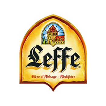Picture for manufacturer Leffe