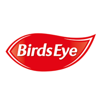 Picture for manufacturer BirdsEye